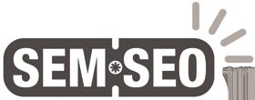 Suchmaschinenoptimierung Beratung der SEM SEO GmbH