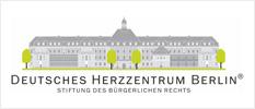 Deutsches Herzzentrum Berlin