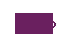 adviqo AG Logo