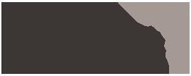 SEO Agentur Berlin für nachhaltige Suchmaschinenoptimierung
